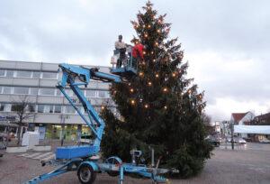 dscn3857-weihnachtsbaum2015