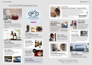 hausfest-programm2015