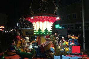 img_6605-weihnachtsmarkt