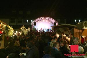 img_6608-weihnachtsmarkt