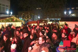 img_6614-weihnachtsmarkt