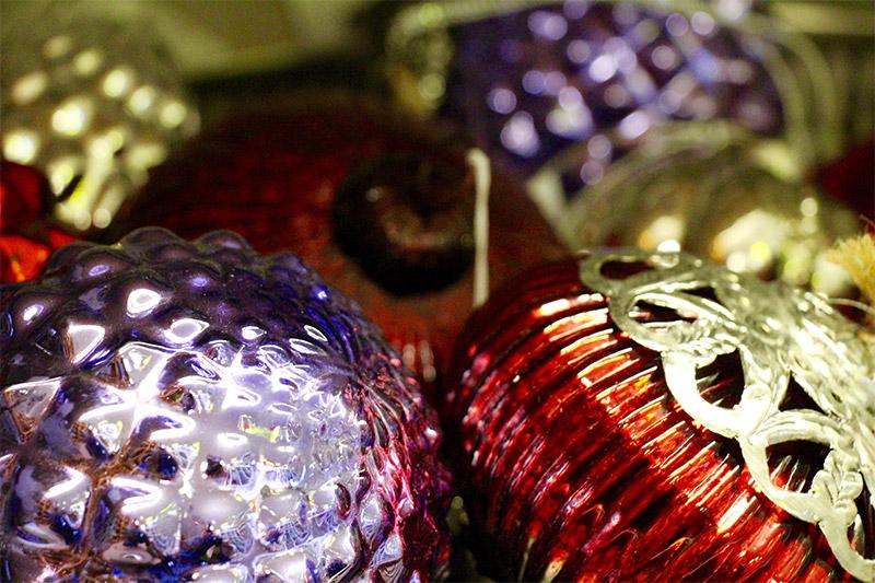 img_7987-weihnachtskugeln