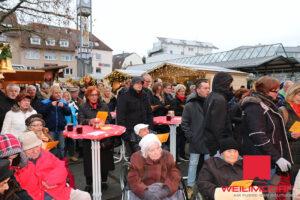 img_8686-weihnachtsmarkt