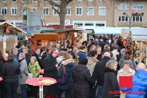 img_8707-weihnachtsmarkt