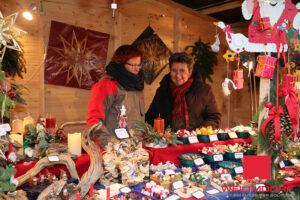 img_8711-weihnachtsmarkt