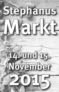 logo-steph-markt2015