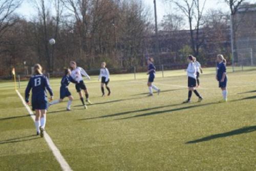 b-juniorinnen-tsv-hoffeld