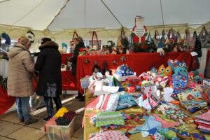 dsc_9815-weihnachtsmarkt-giebel-tommasi