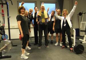 dscf2332-fitnessforum