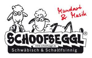 schoofseggl-logo_weiss