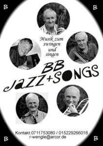 bb-jazz-und-songs-foto-01-140000