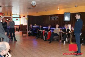 img_0019-cafe13