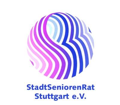 logo-stadtseniorenrat