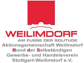 logo_bds_ag-ab2014