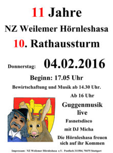 rathaussturmplakat-2016