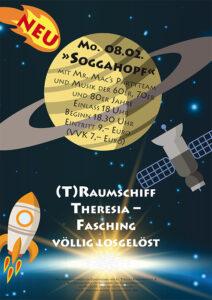 soggahopf_sttheresia2016