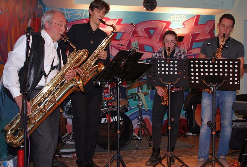 solitude-saxophon-ensemble-img_1783-ausschnitt