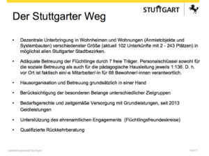 stuttgarter-weg-folie