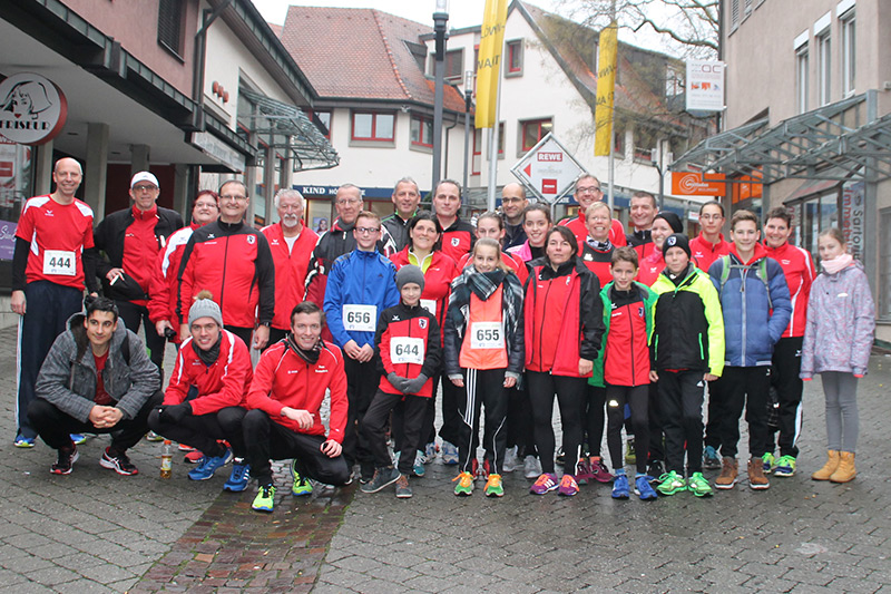 teilgruppesportvgfeuerbach