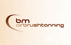 bm-airbrusch-14090
