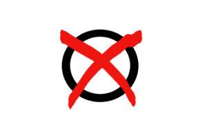 logo-wahl-kreuz