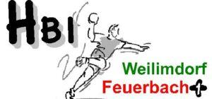 logo_hbi_farbig
