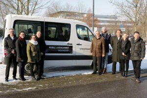 mobile-jugendarbeit-neuerbus