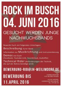 rockimbusch2016