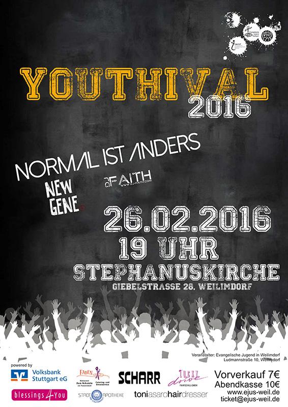 youthival2016_plakat