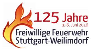 125jahreffw-logo