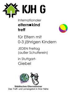 kjh_offener-elterntreff-