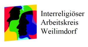 logo-interreligioeser-arbeitskreis
