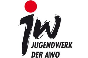 logo_awo-jugendwerk