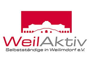 logo_weilaktiv_hell-ab2016-300p