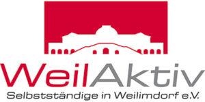 logo_weilaktiv_hell-ab2016-lowres