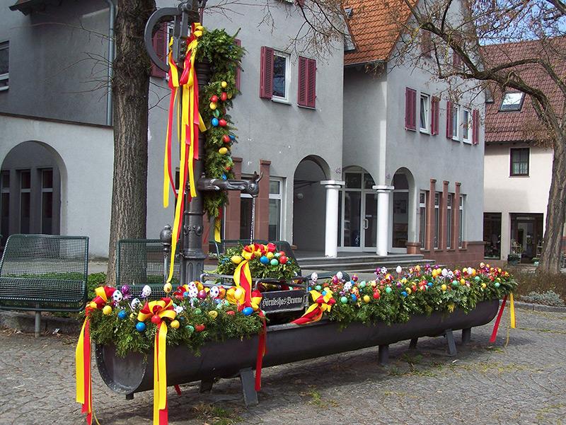 osterbrunnen-2014
