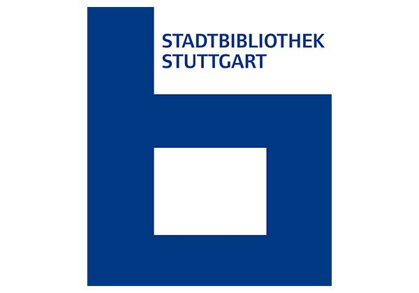 stadtbibliothek-stuttgart-logo