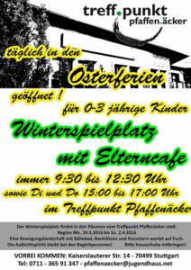 winterspielplatz-osterferien-2016