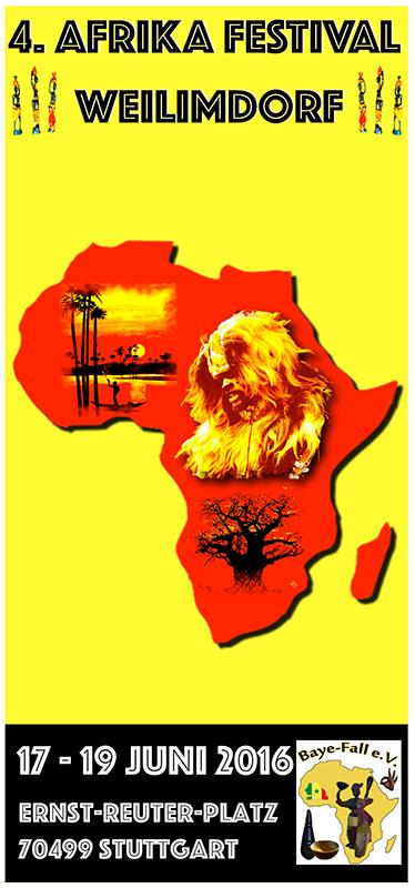 afrika-festival-weilimdorf-2016-brochure_1