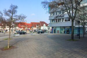 img_6888-platz-bwbank-weilimdorf