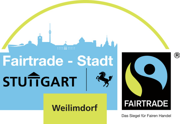 logo-fairtrade-weilimdorf