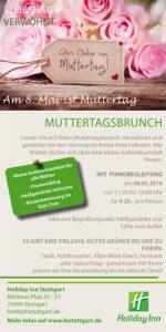 muttertagsbrunch-im-holiday-inn-stuttgart