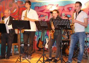 solitude-saxophon-ensemble-img_0213