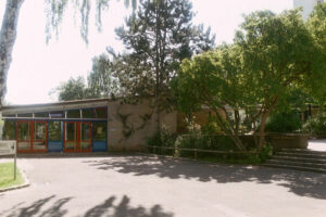 engelbergschule2002