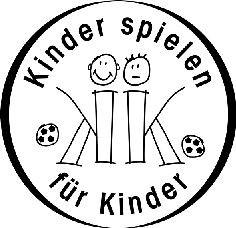 kinder