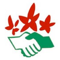 logo-naturfreunde
