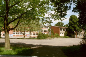 rappachschule2002