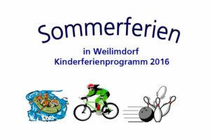 sommerferienprogramm2016