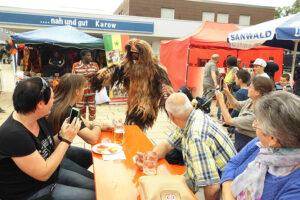 4-afrikafestival-weilimdorf-2