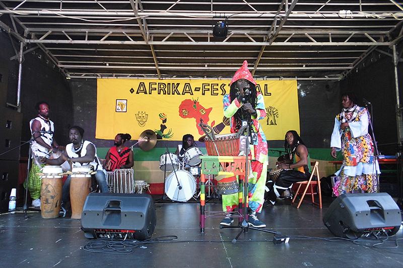 4-afrikafestival-weilimdorf-3